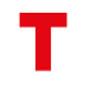 toscano.com.tr favicon